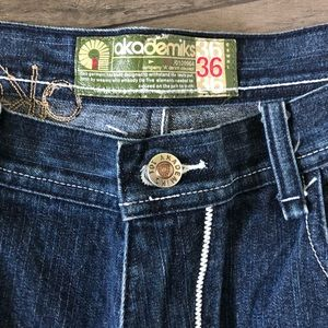 Other - Vintage   AKADEMIKS   Jeans